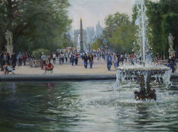 "<img src=""file:///painter/users/stanmoeller/library/application%20support/adobe/contribute%20cs5/en_us/sites/site2assetstemp/fountain-jardin%20des%20tuileries%20paris%2020x24%20.jpg"" width=""170"" height=""126"">"